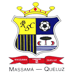 Real Sport Clube