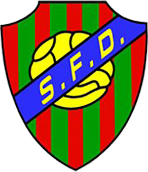 Sport Futebol Damaiense