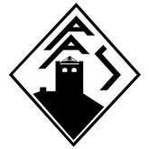 Associação Académica de Santarém